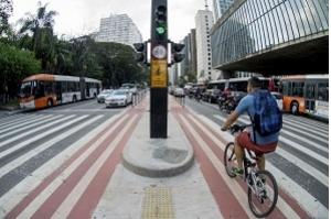 Aniversário da Avenida Paulista tem programação especial