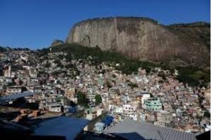 Brasil perde uma posição em ranking de desenvolvimento da ONU e aparece em 79º lugar