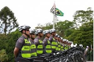 Senado aprova fim da prisão administrativa para PMs e bombeiros