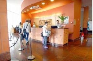Divulgada taxa de ocupação hoteleira em São Luís e Barreirinhas para o Réveillon