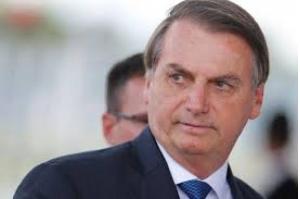 Bolsonaro diz que colocará