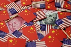 Estados Unidos e China concluem Fase 1 de acordo comercial