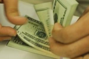 Limite de compras em free shops sobe para US$ 1mil