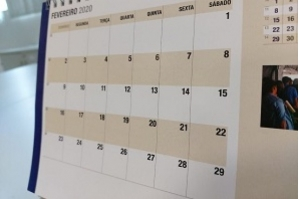 Ano bissexto: nascimento no dia 29 exige registro na data certa