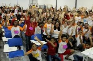 IEMA lança edital de seleção de professores para o CEC Caxias
