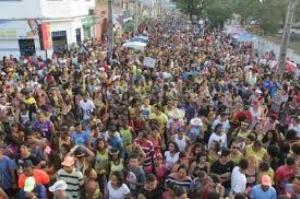 Pré-Carnaval do Maranhão tem início nesta quarta-feira (15)