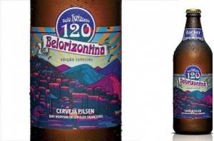 Substância tóxica contaminou mais seis marcas de cerveja da Backer