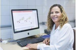 Venenos de vespa e escorpião podem auxiliar tratamento de tuberculose