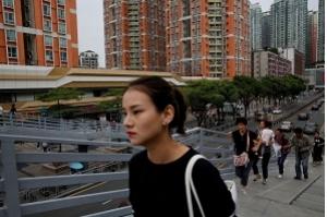 China: período de incubação do novo vírus é de sete dias