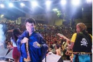 Pré-Carnaval volta com tudo nesta sexta-feira (24) em São Luís