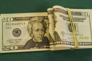 Dólar fecha a R$ 4,326, no maior nível desde criação do real