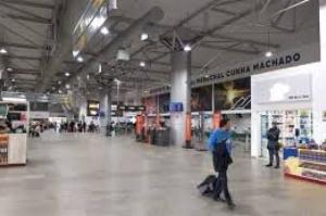 São Luís ganha novas frequências aéreas para diversos destinos