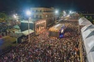 Confira a programação completa para os cinco dias do Carnaval do Maranhão