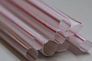 Lei que proíbe canudos de plástico começa a ser aplicada em São Paulo