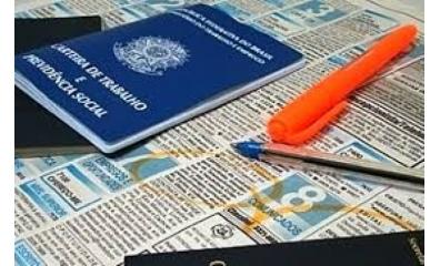 OIT afirma que desemprego seguirá crescendo no mundo todo