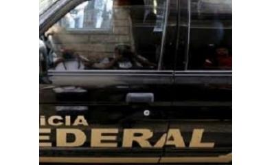 PF investiga governador do RN por organização criminosa e obstrução da Justiça