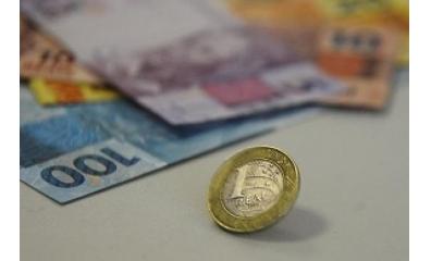 Ipea projeta 3% de crescimento do PIB para este ano