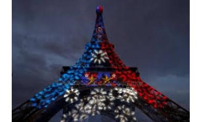 Comemorações por Copa do Mundo animam a França; parada da vitória será na Champs Élysées