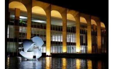Embaixador admirador de Trump, Ernesto Araújo assumirá Itamaraty de Bolsonaro