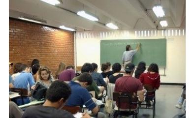 Inep orienta estudante a recuperar a senha do Enem com antecedência