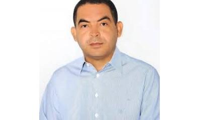 Professor maranhense é premiado em Concurso Internacional de Literatura