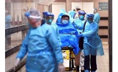 Número de mortos por vírus na China sobe para 41; Austrália confirma 4 casos