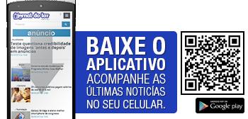 Jornal do Lar Notícias