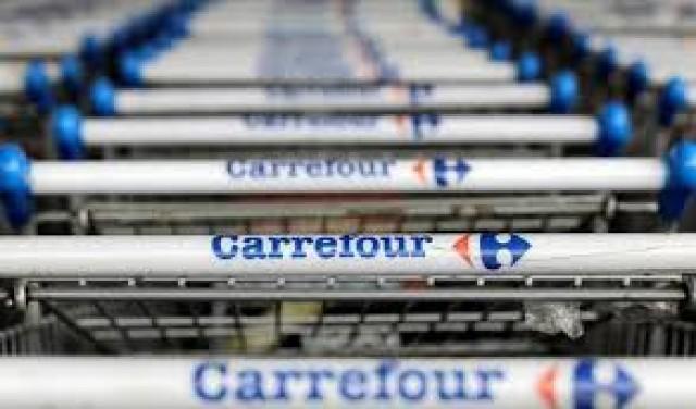f8c8a79036 Carrefour Brasil inicia testes de sistema