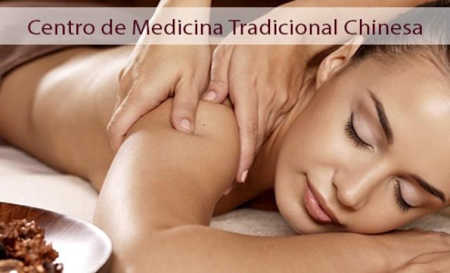 Consulta + Acupuntura ou Manipulação Vertebral ou Massagem Terapêutica. De R$ 80,00 por R$ 48,00.