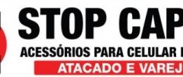 STOP CAPAS