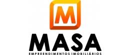MASA- IMOBILIÁRIA