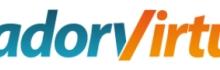 Contador Virtual MA